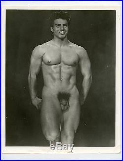 anal gay man man sex straight