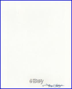1990s Original Jay Jorgensen Male Nude Man Signed Silver Gelatin Art Photograph