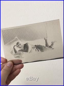 800+ Lot Vintage Antique Photo Picture Snapshot Letters Album African American