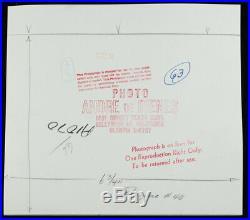 Andre De Dienes original vintage silver gelatine photo 074, discount upto 50%