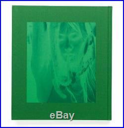 Hajime Sawatari Hysteric Glamour 10 New Ltd 600 Copies Oop Rare (mint)