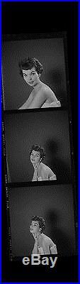 Lot Vintage Photos/Negatives RPPC Photo Booth N. Y, N. J, Cuba, Disneyland, etc