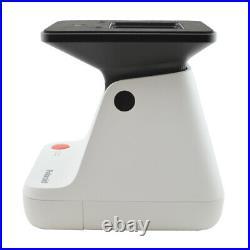 Polaroid Lab Instant Printer, Digital Photos from Phone to Polaroid Film (9019)