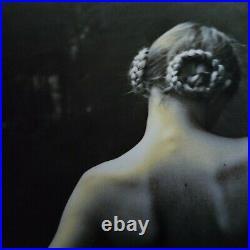 Sally Mann Immediate Family Vinland Photograph Gelatin Silver Provenance sturges