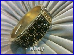Sharon Tate Pre Owned Memorabilia Collectible Antique Jewelry Celebrity item