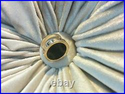 Sharon Tate Pre Owned Memorabilia Collectible Antique Jewelry Hollywood Studio A