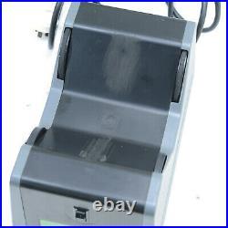 Simmard Roller Motorized Agitator for Color Print Processing Drum Film Photo