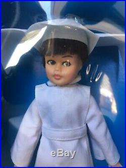 Vintage Flying Nun Doll Sealed in original box